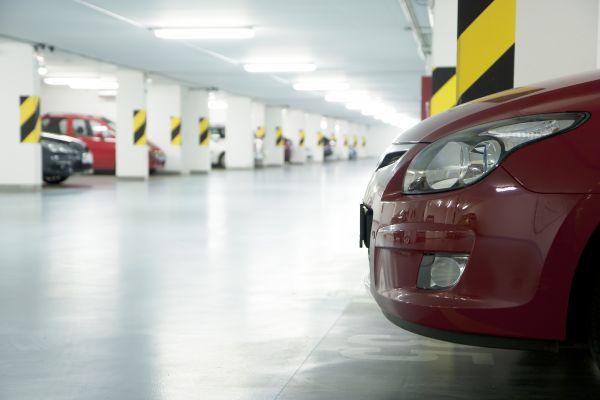 Google Assistant για να θυμάστε πάντα που παρκάρατε | imommy.gr