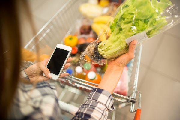 Τι αλλάζει στο ωράριο των σούπερ μάρκετ | imommy.gr