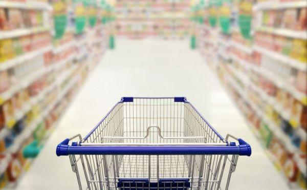 Σούπερ μάρκετ : Το νέο ωράριο λειτουργίας   imommy.gr