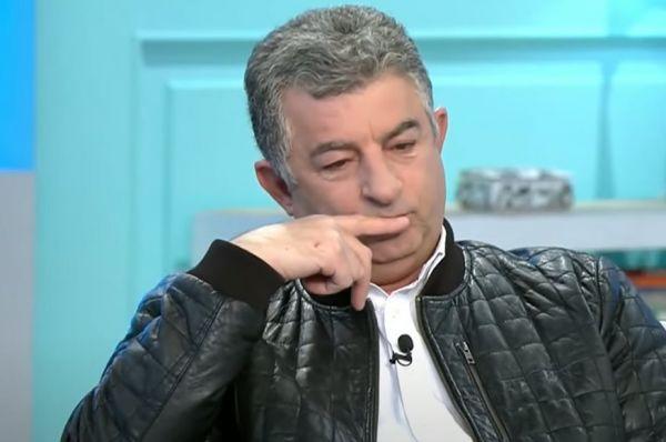 Γιώργος Καραϊβάζ: «Λύγισε» η αδελφή του – Η συγκλονιστική της ανάρτηση | imommy.gr