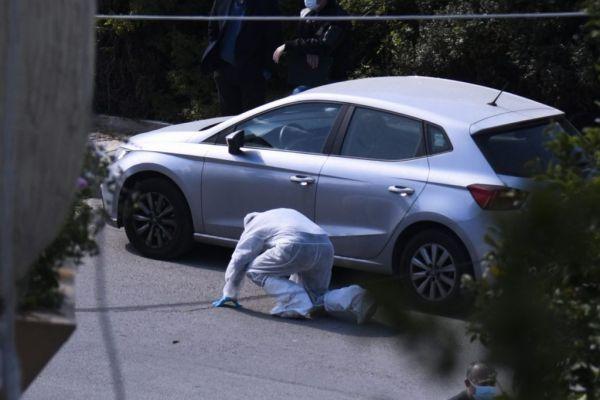 Γιώργος Καραϊβάζ: Πυρετώδεις έρευνες για το κρησφύγετο των δραστών | imommy.gr
