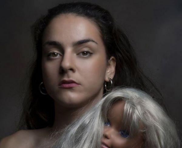 Ζένια Μπονάτσου: Οι τρυφερές φωτογραφίες με τον μπαμπά της Βλάσση Μπονάτσο   imommy.gr