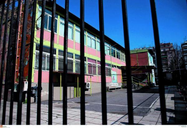 Άνοιγμα σχολείων με προτεραιότητα στα λύκεια – Με self test η επιστροφή των μαθητών | imommy.gr