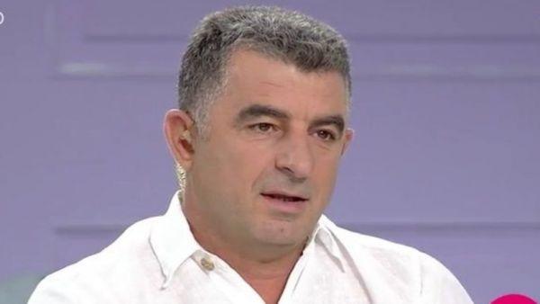 Γιώργος Καραϊβάζ : Συγκλονιστικές μαρτυρίες για τη δολοφονία του – Η χαριστική βολή και οι έρευνες | imommy.gr