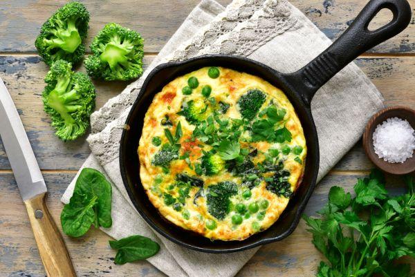 Βραδινό : Τι να φάτε για να χάσετε βάρος | imommy.gr