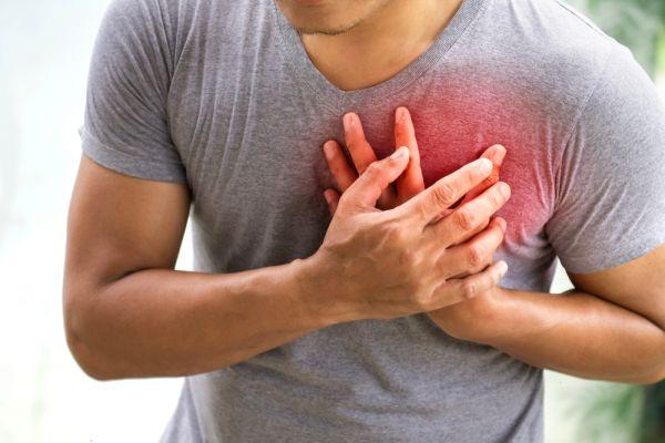 Ποια τρόφιμα αυξάνουν τον κίνδυνο καρδιαγγειακής νόσου; | imommy.gr