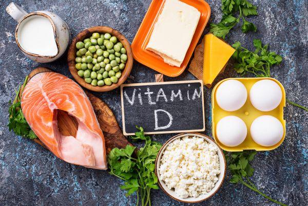 Βιταμίνη D: Τα σημάδια που προειδοποιούν για έλλειψη | imommy.gr