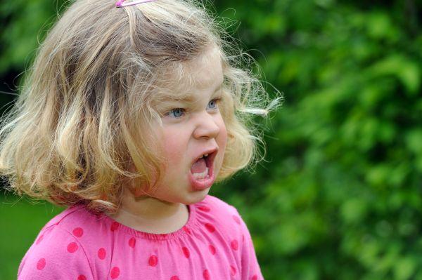 Πώς θα αποτρέψετε την επιθετικότητα του παιδιού | imommy.gr