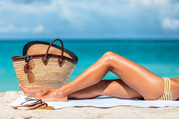 Νέες εναλλακτικές θεραπείες κατά της κυτταρίτιδας | imommy.gr