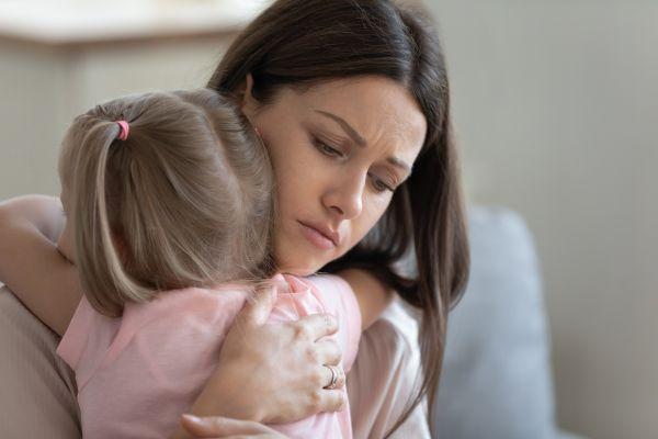 Άγχος: Ποιοι παράγοντες το πυροδοτούν ; | imommy.gr