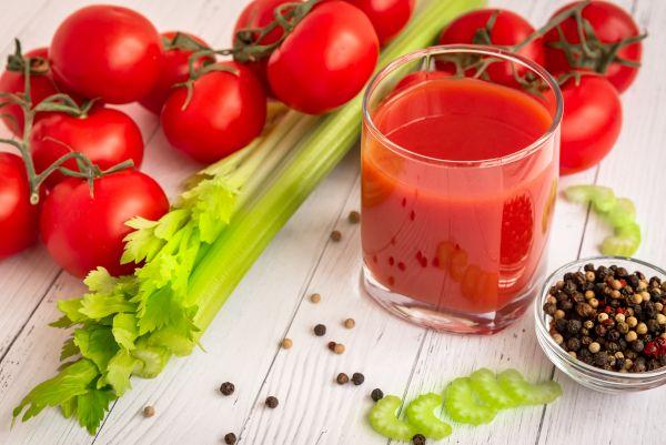 Ποιος χυμός χαρίζει υγεία και ομορφιά; | imommy.gr