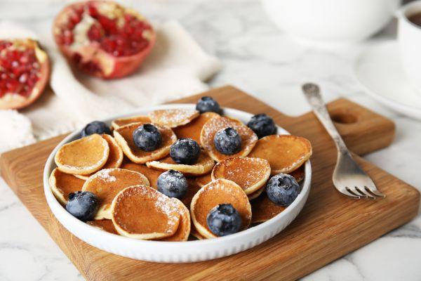 Σνακ: Απολαυστικά και χαμηλά σε υδατάνθρακες ιδανικά για την δίαιτα | imommy.gr