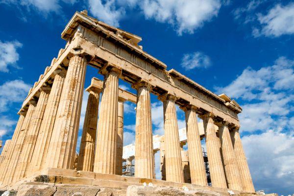 Κυριακή 18 Απριλίου : Ελεύθερη είσοδος σε όλους τους αρχαιολογικούς χώρους | imommy.gr