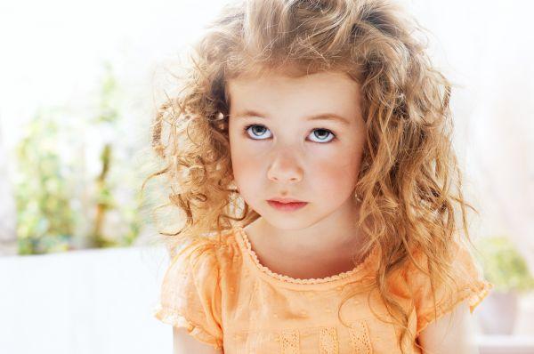 Γιατί το παιδί λέει ψέματα – Τι μπορείτε να κάνετε | imommy.gr