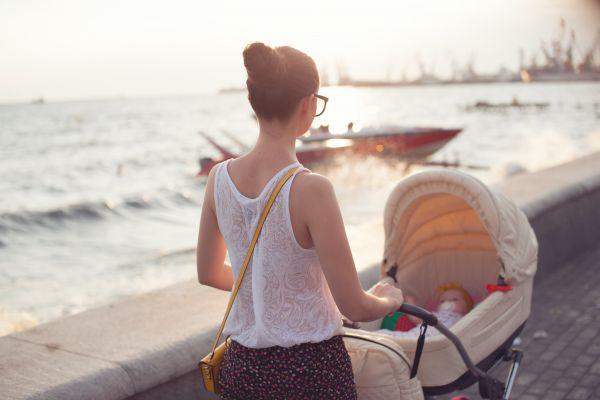 Οι απλοί τρόποι για να «καίτε» λίπος όσο περπατάτε | imommy.gr