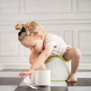 Εκπαίδευση τουαλέτας : Τα σημάδια ότι το παιδί είναι έτοιμο