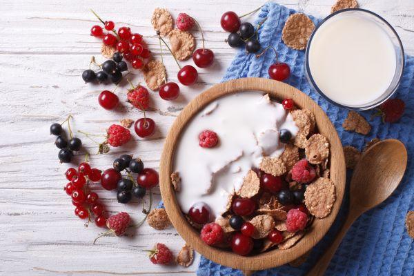 Η υγιεινή διατροφή δεν χρειάζεται να είναι ακριβή | imommy.gr