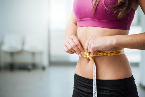 Νέα μέθοδος 12-3-30 για εύκολη απώλεια βάρους   imommy.gr