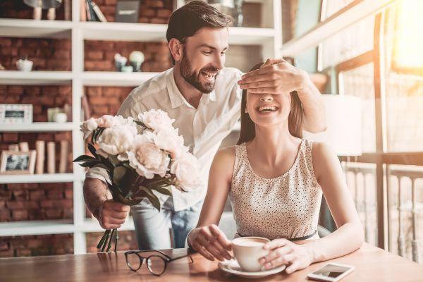 Πώς θα βελτιώσετε την σχέση σας μετά το παιδί | imommy.gr