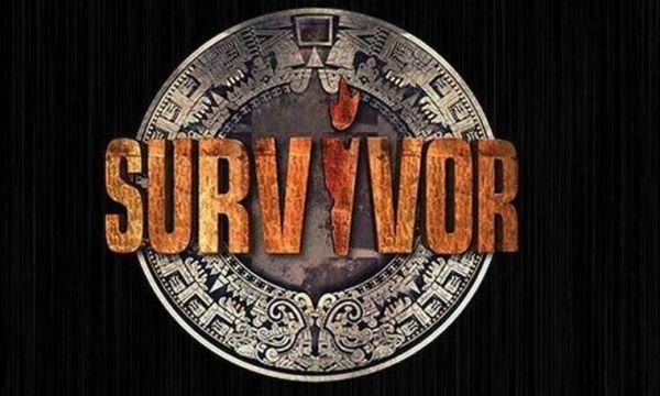 Survivor spoiler: Μπουνιές έπεσαν μεταξύ δύο παικτών της μπλε ομάδας | imommy.gr