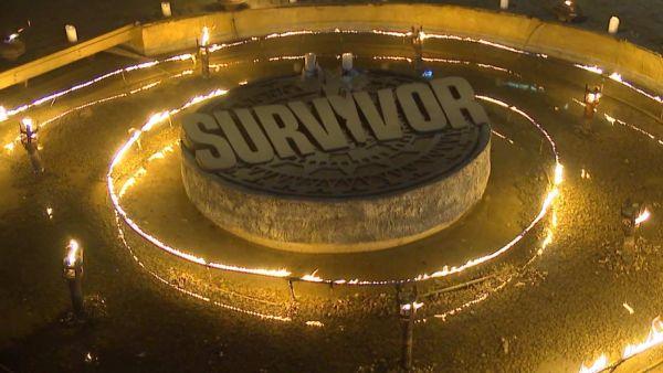 Survivor : Αλλάζουν όλα μετά το Πάσχα – Δείτε αναλυτικά | imommy.gr