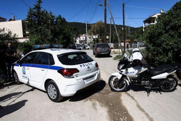 Γλυκά Νερά: Νέα δεδομένα για την στυγερή δολοφονία της 20χρονης μητέρας   imommy.gr