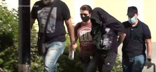 Στη φυλακή ο Γεωργιανός για τη ληστεία στο Πικέρμι – Τι λέει ο δικηγόρος του για τα Γλυκά Νερά   imommy.gr