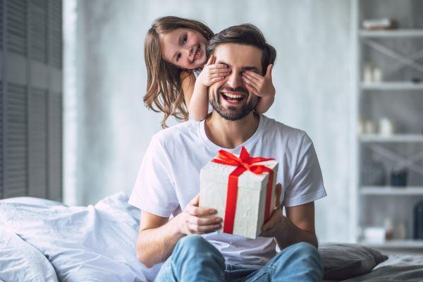 Μπαμπάς: Απαραίτητος τόσο για το παιδί όσο και για τη μαμά | imommy.gr