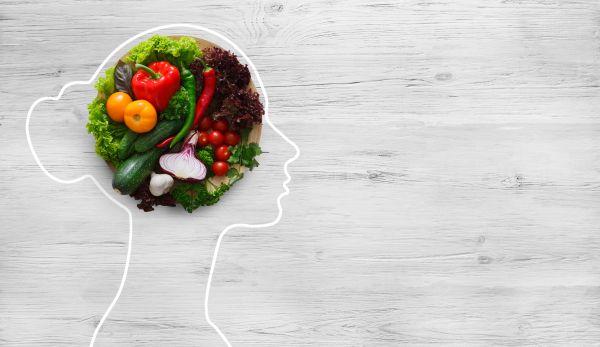Mindful eating: Μαθαίνουμε να τρώμε ενσυνείδητα | imommy.gr