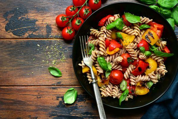 Τελικά μπορούμε να τρώμε υδατάνθρακες όταν κάνουμε δίαιτα; | imommy.gr
