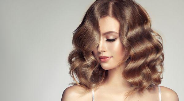 Το μυστικό για υγιή και λαμπερά μαλλιά | imommy.gr