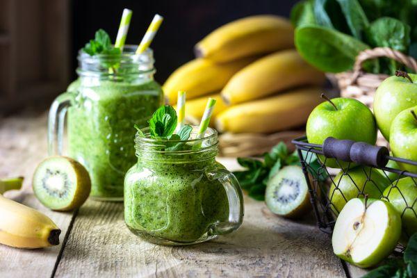Παραμελήσατε την διατροφή σας; Έτσι θα επανέλθετε | imommy.gr