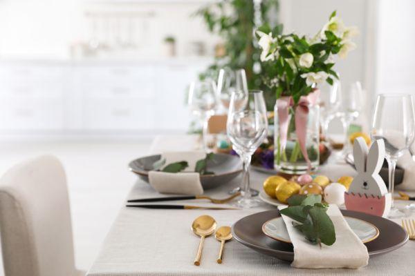 Πάσχα: Συστάσεις και μέτρα για εκκλησίες, γιορτινό τραπέζι και μετακινήσεις   imommy.gr