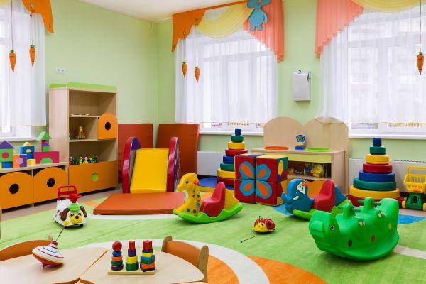 Είναι επίσημο : Δεν ανοίγουν στις 10 Μαΐου οι παιδικοί σταθμοί | imommy.gr