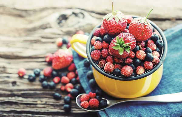 Φρούτα στη δίαιτα: Οσα πρέπει να ξέρουμε | imommy.gr