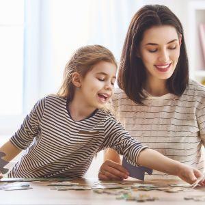Τα λάθη που θέλετε να αποφύγετε ως γονείς