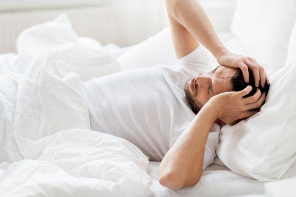 Γυμναστική: Είναι καλό να κάνουμε μετά από hangover; | imommy.gr