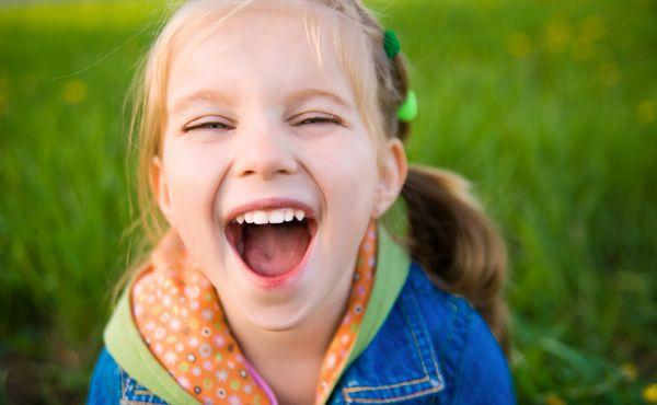 Οταν το παιδί δείχνει σημάδια έπαρσης | imommy.gr