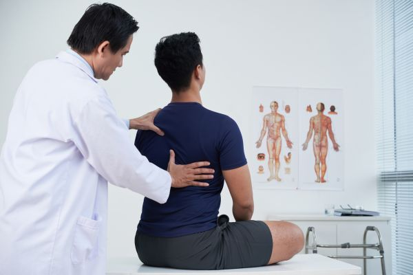 Ρευματοπαθείς: Μείωση του πόνου κατά 50% με την άσκηση   imommy.gr