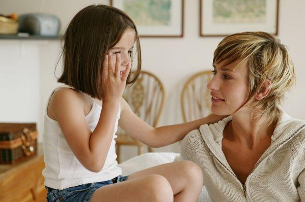 Ενισχύουμε την κριτική σκέψη του παιδιού | imommy.gr