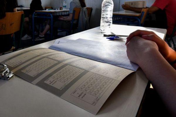 Πανελλαδικές 2021: Τα θέματα που έπεσαν στη Νεοελληνική Γλώσσα και τη Λογοτεχνία | imommy.gr
