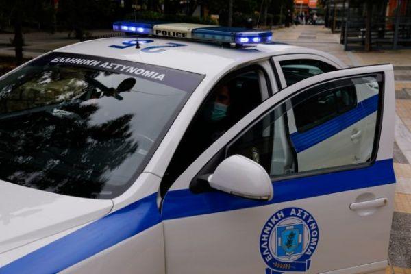 Στη φυλακή ο 45χρονος που προσπάθησε να αρπάξει την 13χρονη στην Ραφήνα | imommy.gr
