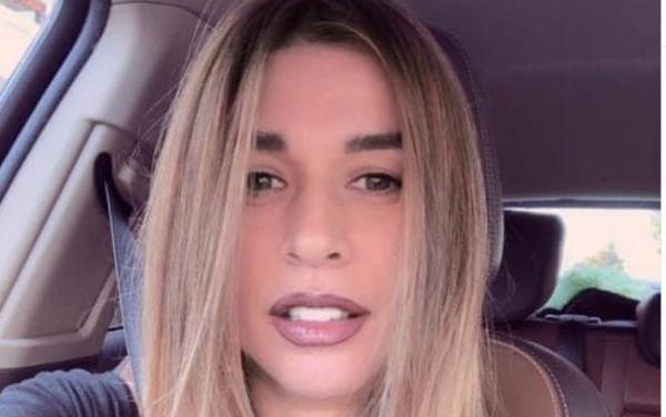 Έρρικα Πρεζεράκου: Σοκάρει περιγράφοντας το ατύχημά της | imommy.gr