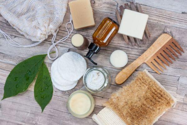Καλλυντικά: Βρέθηκαν επικίνδυνες  ουσίες σε καλλυντικά – Τι έδειξε νέα έρευνα   imommy.gr