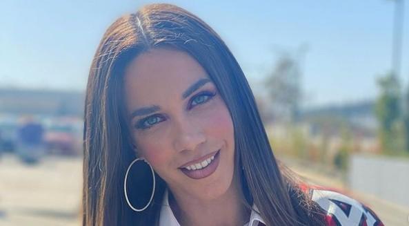 Κατερίνα Στικούδη: Απαντά στις φήμες περί εγκυμοσύνης με νέο βίντεο   imommy.gr