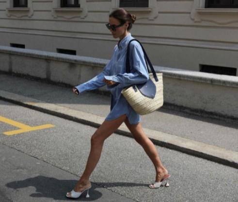 Η τσάντα statement για φέτος το καλοκαίρι | imommy.gr
