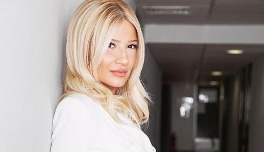 Φαίη Σκορδά: Νέες αποκαλύψεις για τον χωρισμό της από τον Νίκο Ηλιόπουλο | imommy.gr