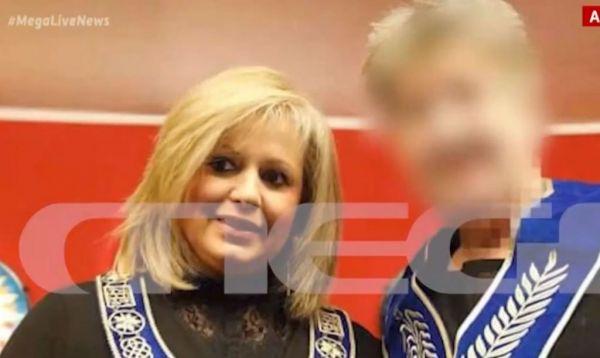 Γλυκά Νερά – «Κόλαφος» οι μασόνοι για την «ψυχολόγο» της Καρολάιν: Είχε ηγετικό ρόλο στη Στοά | imommy.gr
