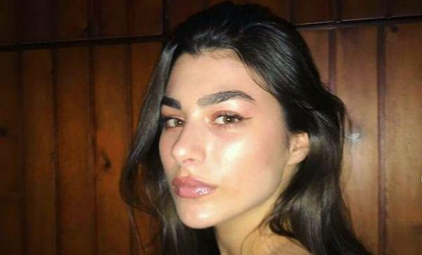 Λεωνίδας Κουτσόπουλος: Η Χρύσα Μιχαλοπούλου μιλάει πρώτη φορά για τη σχέση τους | imommy.gr