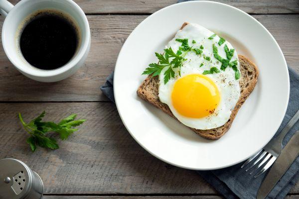 Πρωινό γεύμα: Τι πρέπει να περιλαμβάνει για να είναι ισορροπημένο   imommy.gr